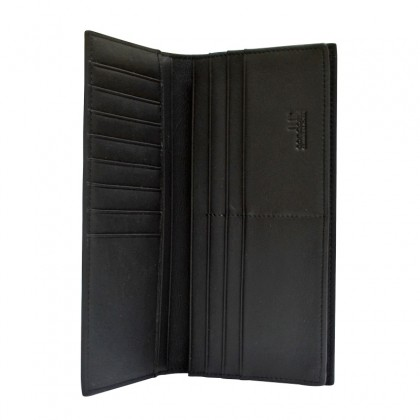 Condotti Men's Long Wallet [ C-60810 ]