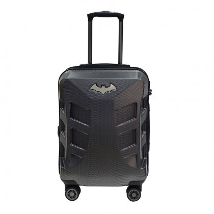 "Batman 28"" ABS/PC Hard Case [ WB-065/28 ]"