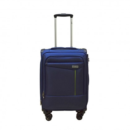 "Condotti 24"" Expandable Soft Case [ C-8059/24 ]"
