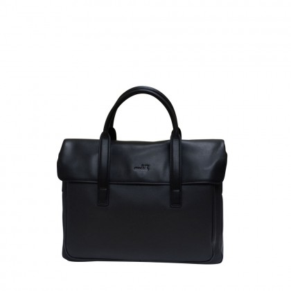 Condotti Brief Case